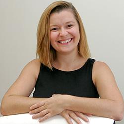 Adriana Sales Nutricionista